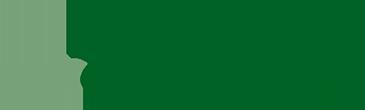 Sony Old Westbury logo